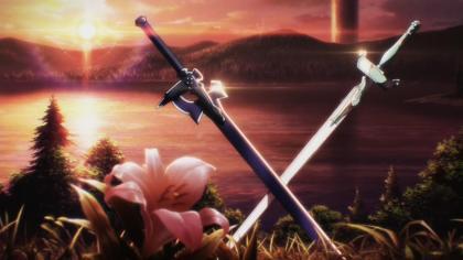 Sword-Art-Online-Wallpaper-