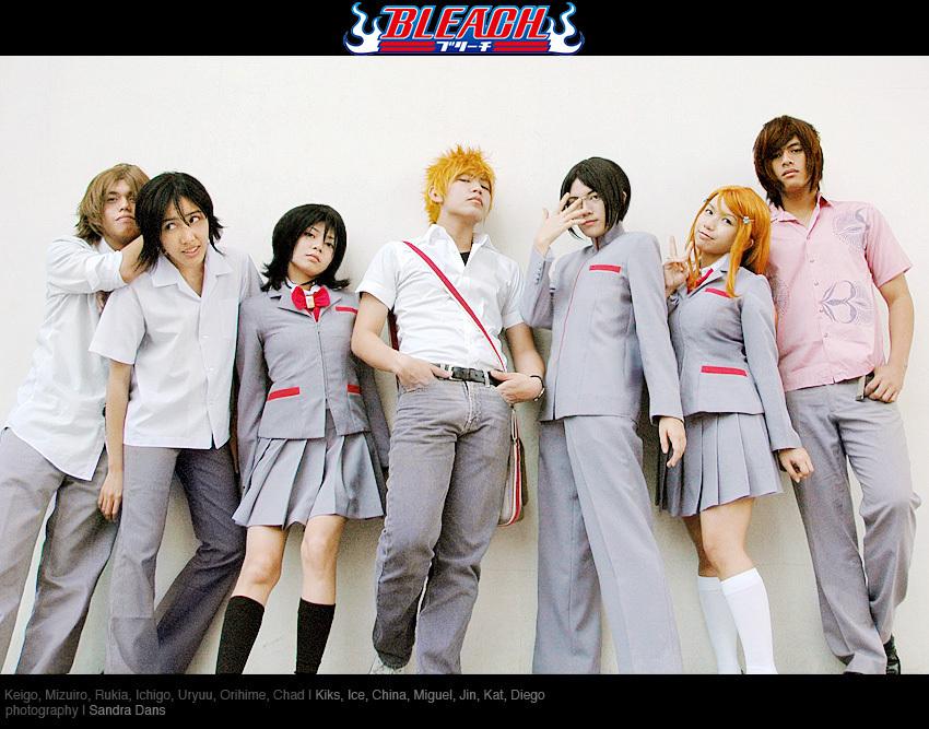 [Resim: bleach-cosplay-bleach-anime-15140219-850-667.jpg]